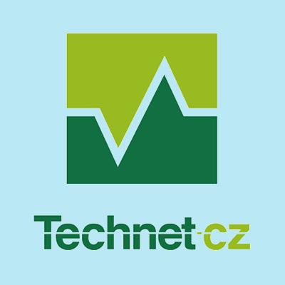 Vítěz testu powerbank iDnes.cz