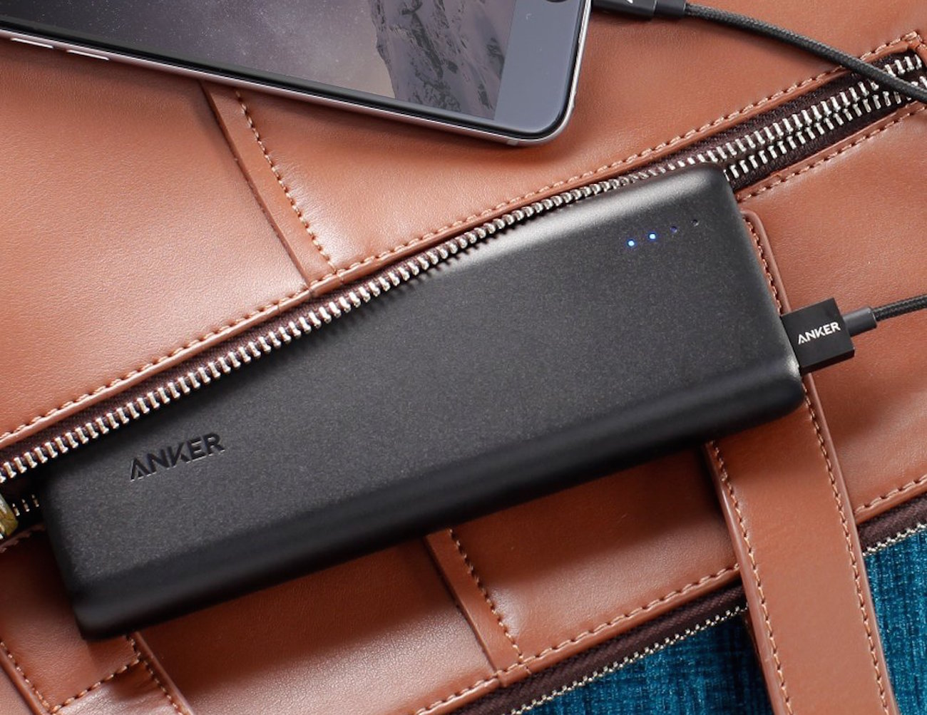Anker-PowerCore-20100-Ultra-High-Capacity-Power-Bank